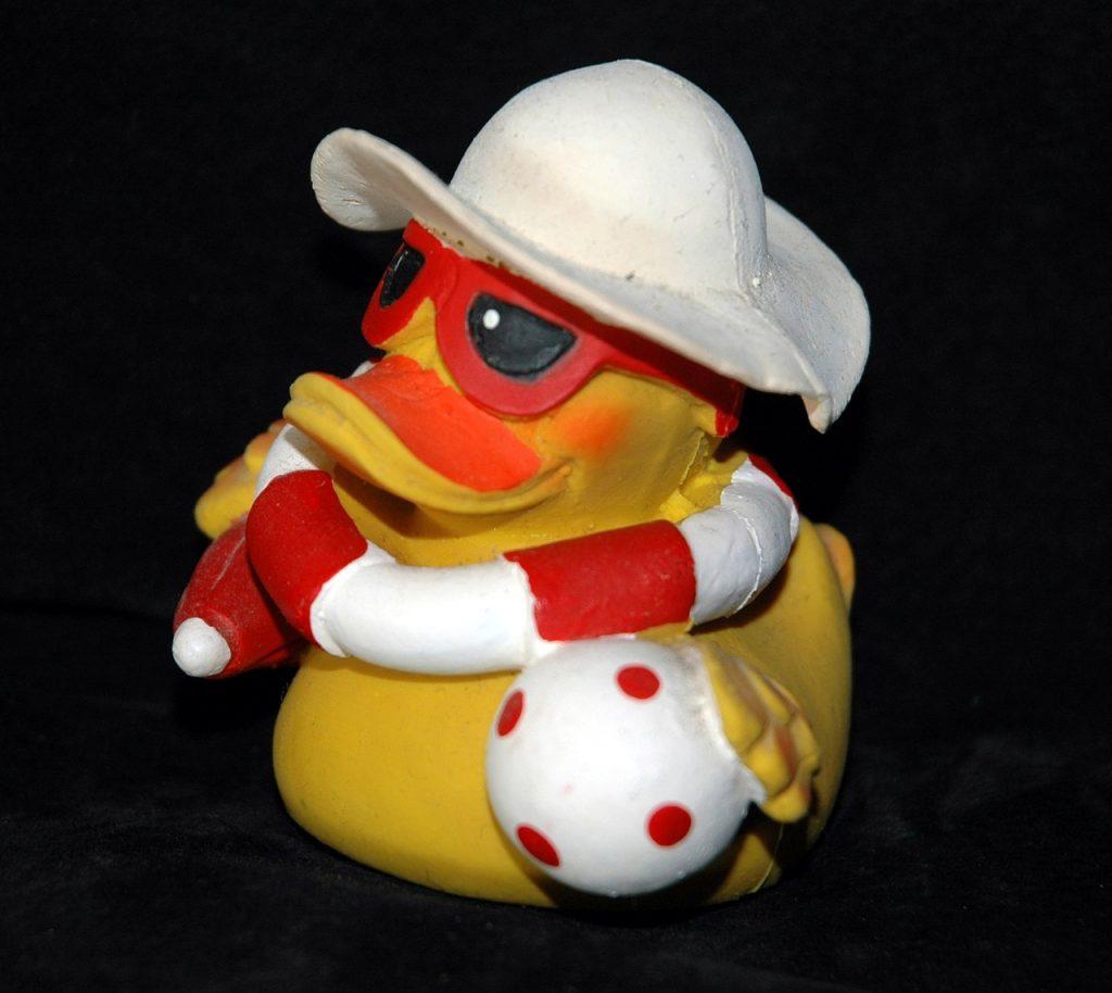 rubber-duck-997904_1280