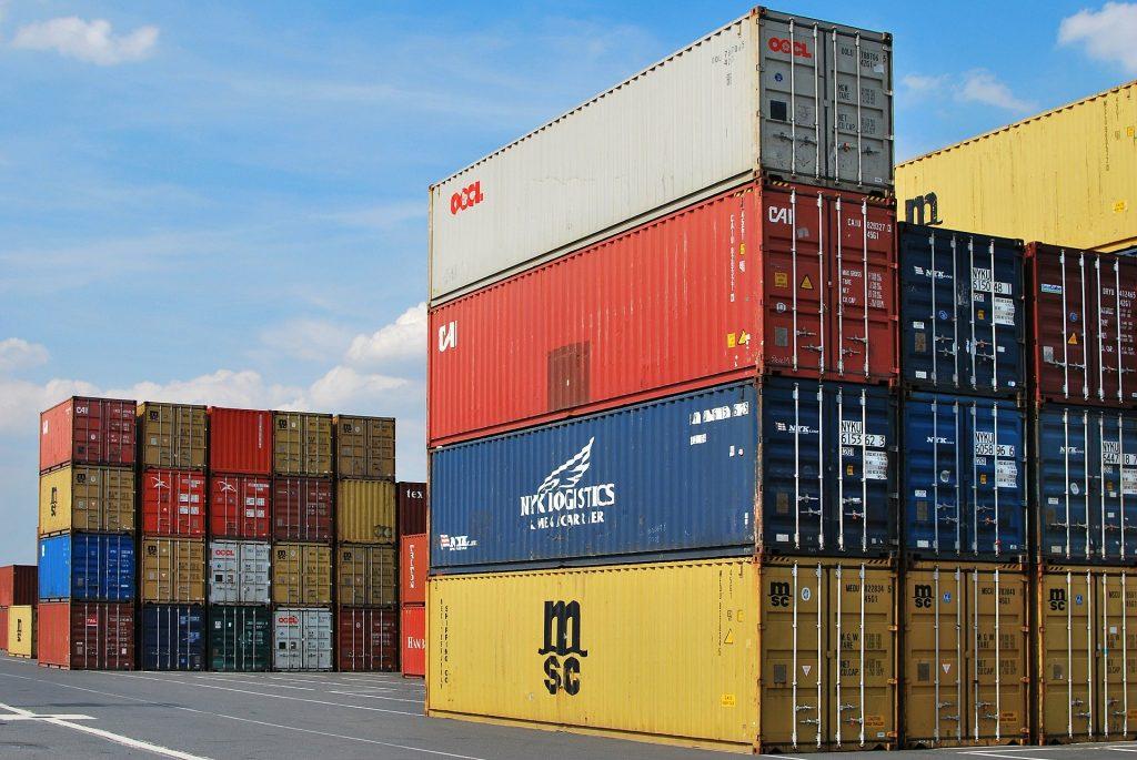 貿易実務検定